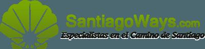 Camino de Santiago – SantiagoWays.com
