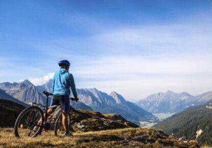 Camino Primitivo en bicicleta
