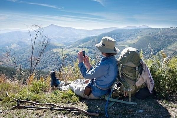 Camino-Santiago-sola