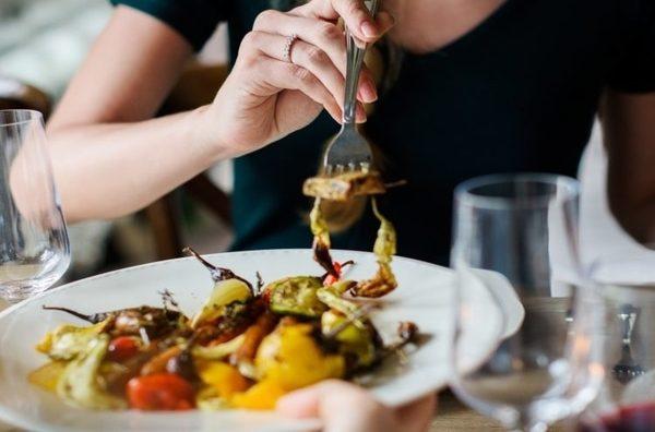 ruta-gastronómica-Santiago