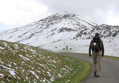 Hacer-Camino-Santiago-Invierno