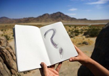 Información sobre la ruta jacobea