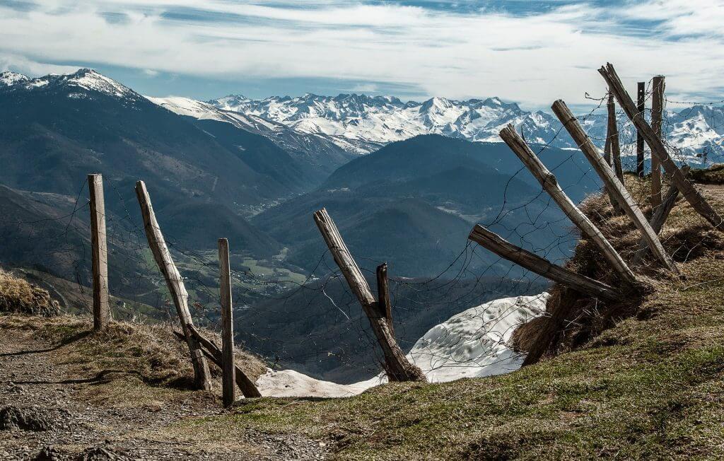 Somontano Pirineos