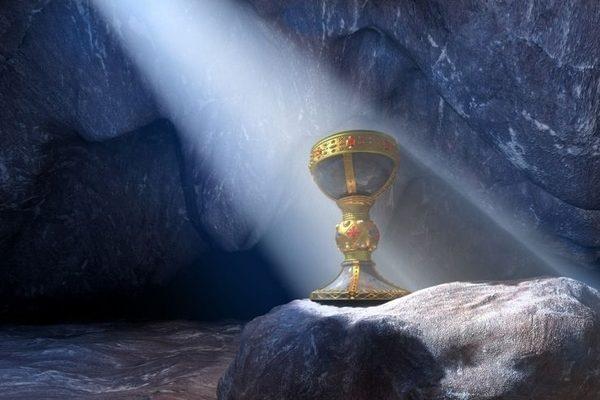 Milagros e historias del Camino de Santiago Frances