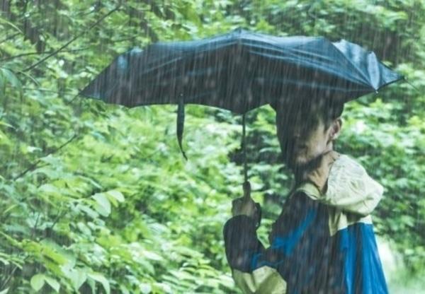 Camino de Santiago: Prepare for rain, no matter what