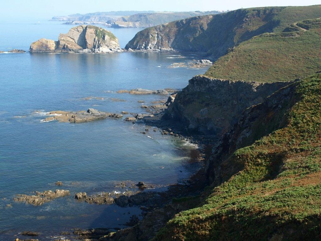coastal way