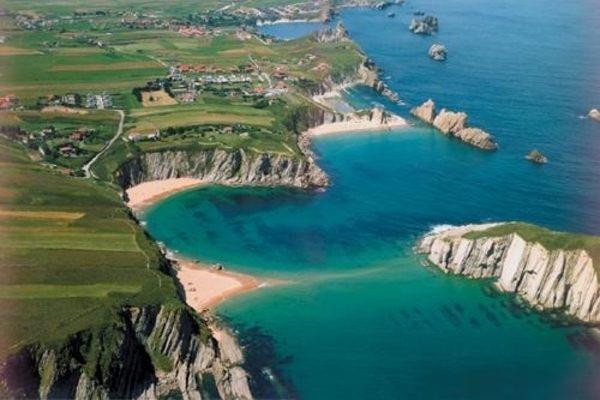 camino-coast-cantabrian