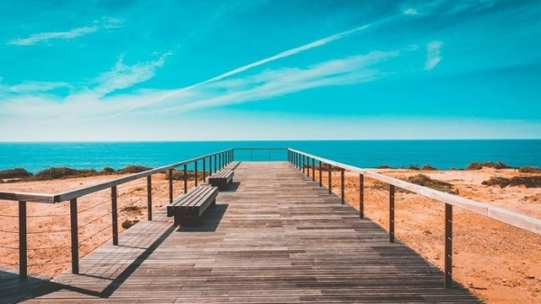 Camino-Santiago-Coast-Portugal