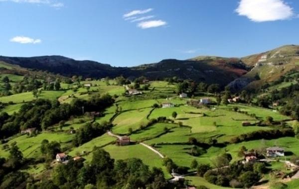 Camino-Santiago-Inglés