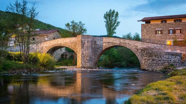 Camino-de-Santiago-aprendizajes-etapas
