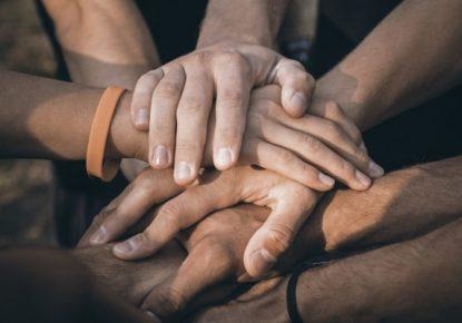 Solidaridad-Voluntariado-Camino-Santiago