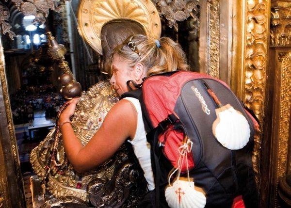Costumbres y tradiciones de Santiago