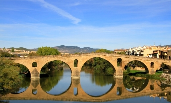 What to see on the Camino de Santiago