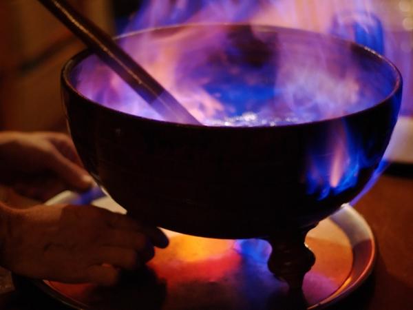 Fiestas en Galicia para extranjeros de otro país