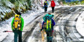 camino-santiago-en-invierno-consejos