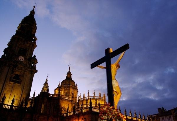 celebraciones-Santiago-Compostela