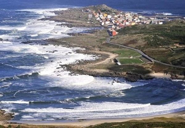 Ruta-Costa-Morte-Finisterre