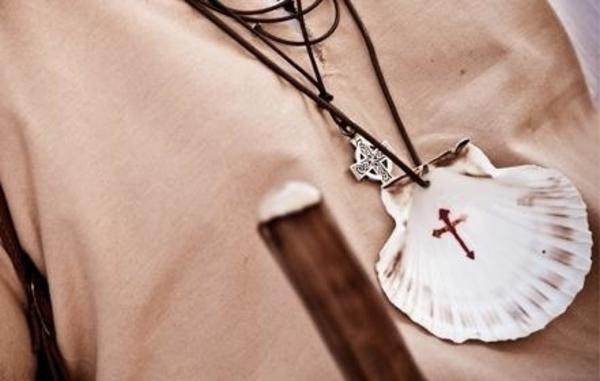 Hacer el Camino de Santiago es un plan perfecto para la Semana Santa.