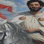 Historia del Apóstol Santiago el Mayor