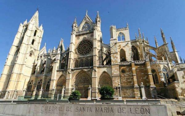 Catedral de Leon.jpg