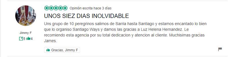 Opinion-Tripadvisor-2-Santiago-Ways