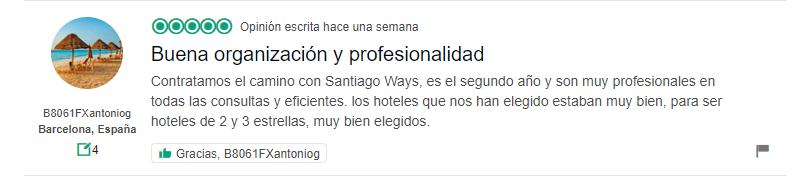 Opinion-Tripadvisor-3-Santiago-Ways