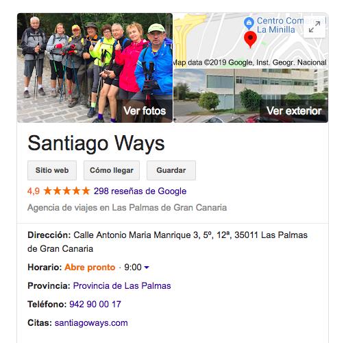 opiniones-santiago-ways