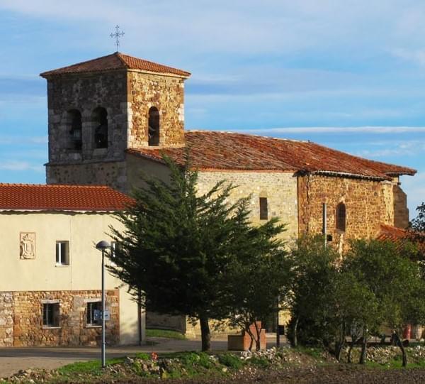 Espinosa_del_Camino08