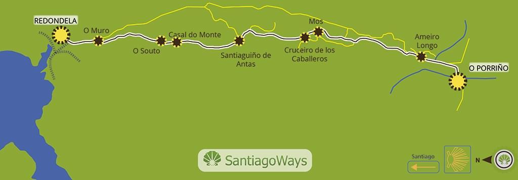 24.Mapa-O-Poriiño-Redondela
