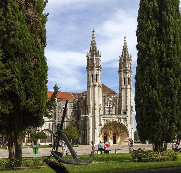 La imagen tiene un atributo ALT vacío; su nombre de archivo es Museu-da-Marinha-Lisboa08-1.jpg