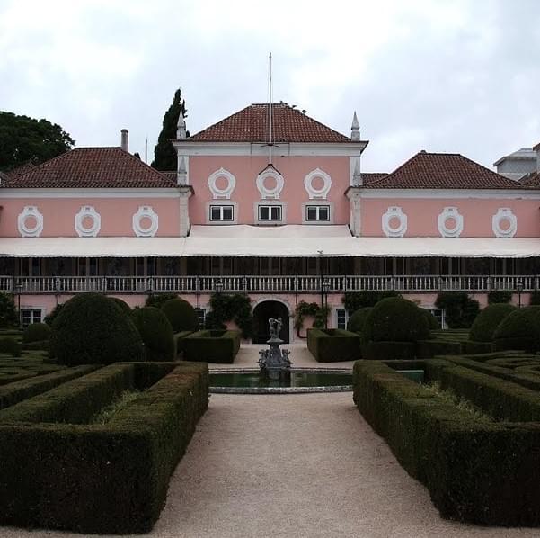 La imagen tiene un atributo ALT vacío; su nombre de archivo es palacio-de-belem-1.jpg