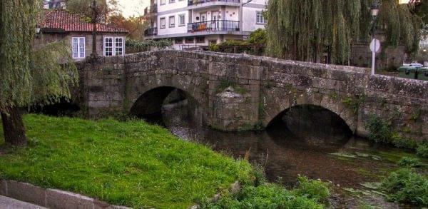 Imagen de Puente de Bermana