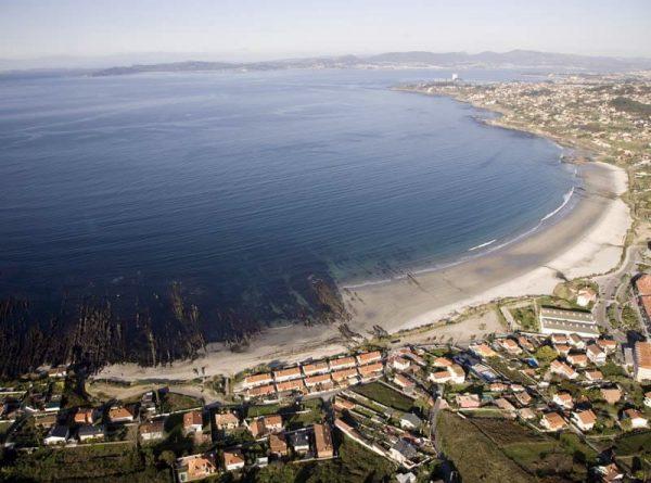 Playa de Patos