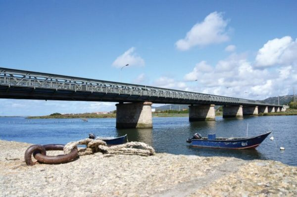 Ponte Luis Filipe
