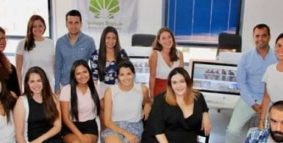 equipo-de-santiago-ways-en-2018-415x290_515