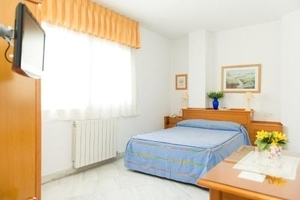 Alojamiento en Portugos
