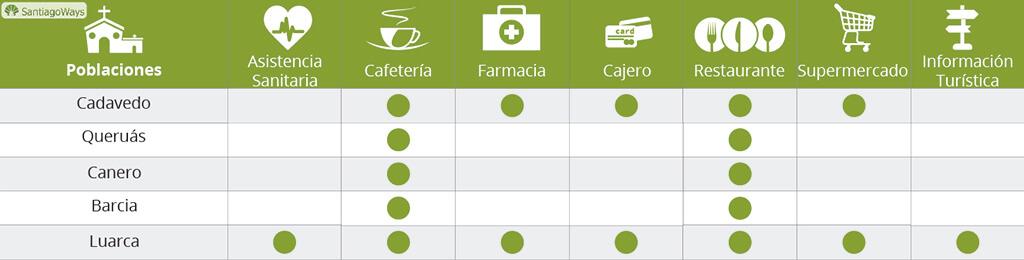6.Servicios-Cadavedo-Luarca-01
