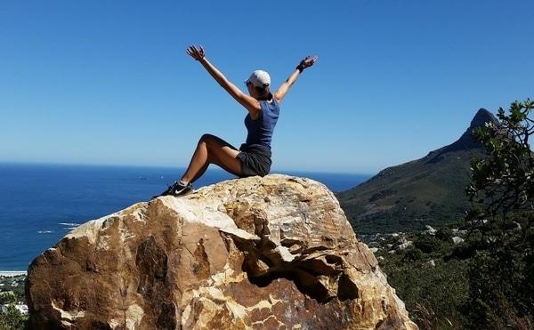 Si prefieres caminar junto al mar, puedes decidir hacer el Camino Portugués de la Costa.