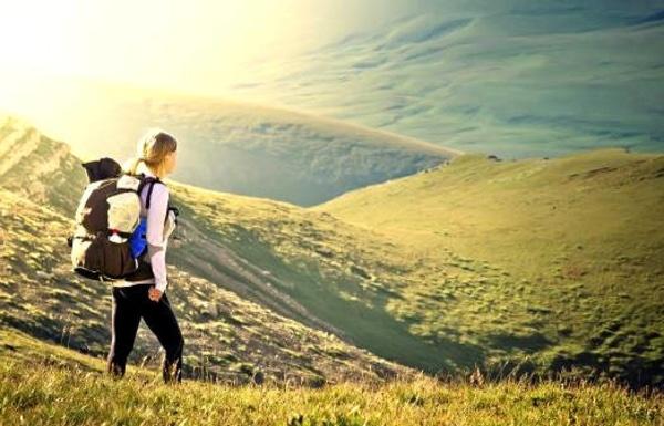 Para hacer el Camino Inglés desde Ferrol implica que para hacer todo el recorrido en 4 días será necesario que hagas un promedio de 40 kilómetros al día.