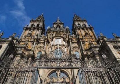 catedral-de-santiago-de-compostela-e1553353982657