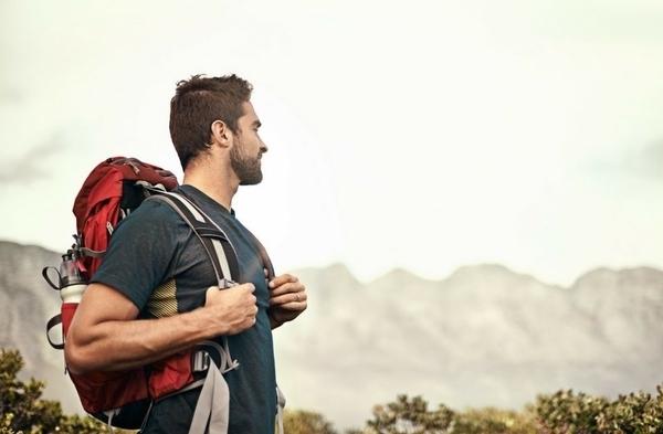 Cuatro días para realizar el Camino de Santiago es un tiempo más que suficiente para recorrer una ruta inolvidable.