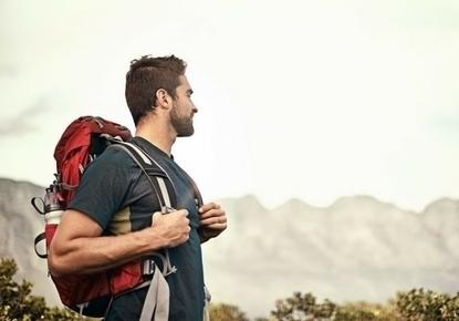 hacer-camino-santiago-cuatro-dias