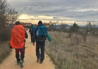 Hacer-Camino-Santiago-marzo