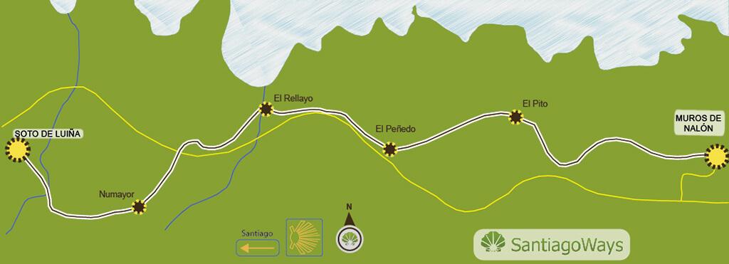 Mapa-Muros-Soto-de-Luiña