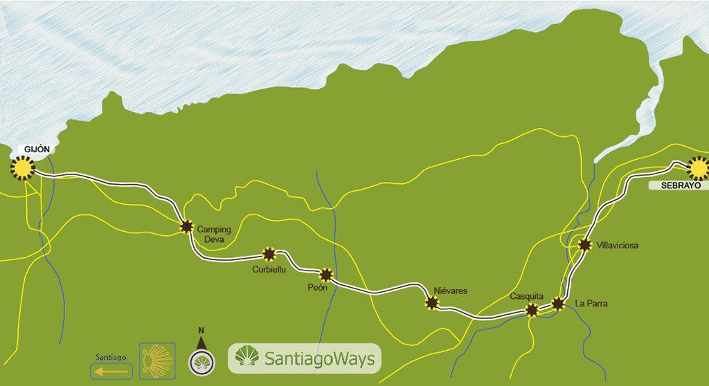 Mapa-Sebrayo-Gijon