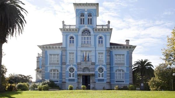 Museo de la Emigracion
