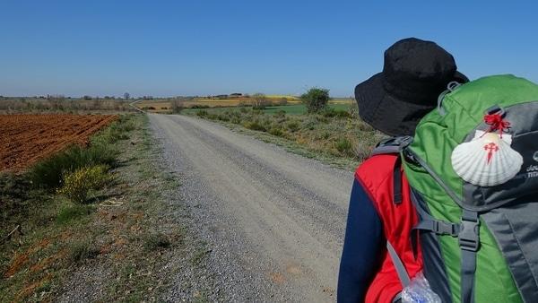 Tips for the Camino de Santiago