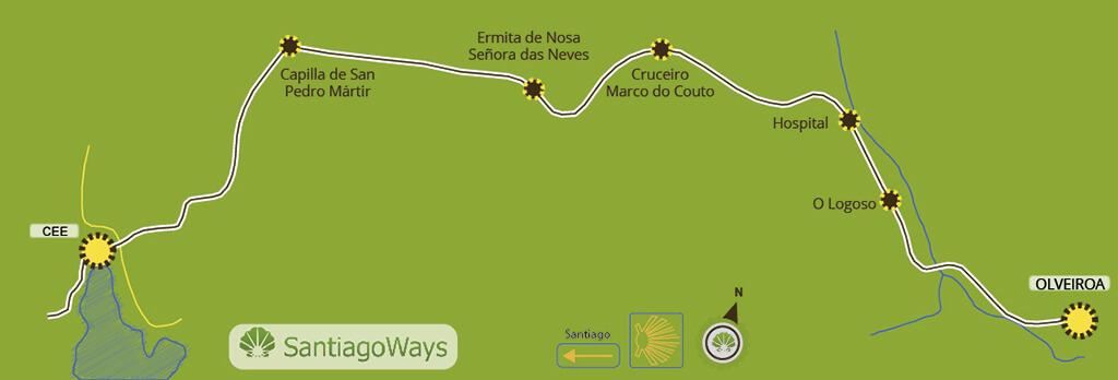 3.Mapa-Olveiroa-Cee