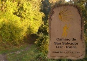 Camino-San-Salvador