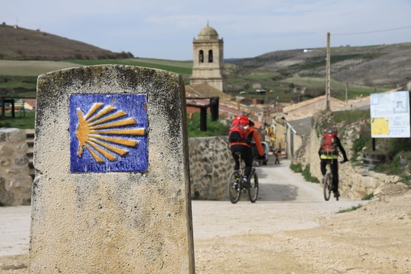 Camino-Santiago-bici-btt